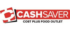 Cashsaver