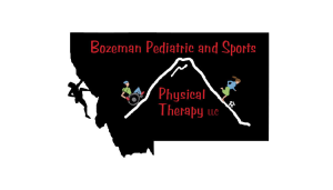 Bozeman Pediatric and Sports Physical Therapy