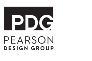 Pearson Design Group