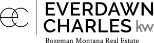 Everdawn Charles | Bozeman Montana Real Estate