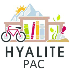 Hyalite PAC
