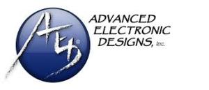 Advanced Electronic Designs