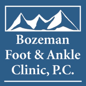 Bozeman Foot and Ankle Clinic, P.C.
