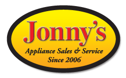 Johnny's Appliance Sales & Service