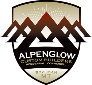 Alpenglow Custom Builders