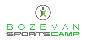 Bozeman Sports Camp