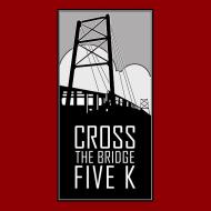 Cross the Bridge 5K