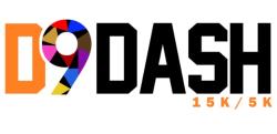 D9 DASH 15k/5k