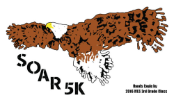 American Legion S.O.A.R. 5K Run/Walk