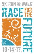 Race for the Future 5K Run/Walk and Kids Dash