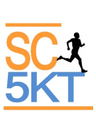 Shelby County 5k Tour 2017