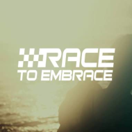 RACE to EMBRACE 5K Run/Walk & Fun Run