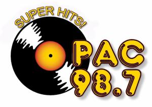 Super Hits PAC 98.7