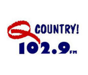 Q Country 102.9