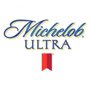 Michalob Ultra