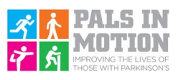 Pals In Motion: 5K Run/Walk, Family Fitness Event
