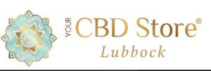 Your CBD Store Lubbock