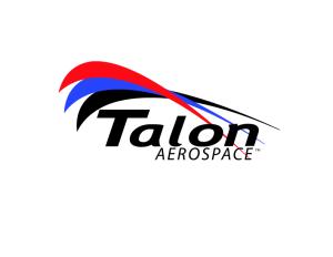 Talon Aerospace