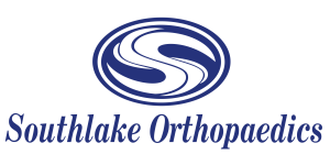 Southlake Orthopedics