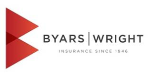 Byars Wright Insurance
