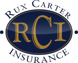 Rux Carter Insurance