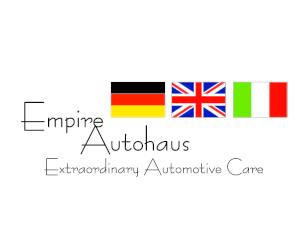Empire Autohaus