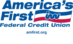 America's First