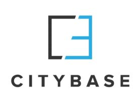 City Base