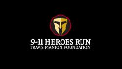 9/11 HEROES RUN – PHILADELPHIA, PA