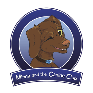 Minna and the Canine Club