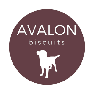 Avalon Biscuits