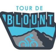 Tour de Blount