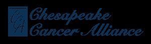 Chesapeake Cancer Alliance