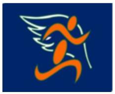 Run For Wings 5K - Race moved to September 12, 2020