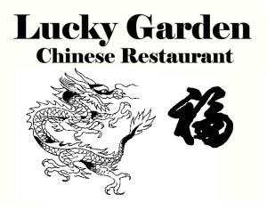 Lucky Garden Restaurant