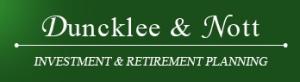 Dunklee & Nott