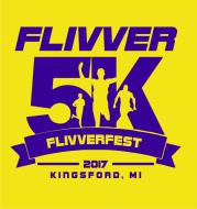 FlivverFest 5k