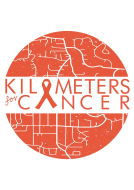 Kilometers for Cancer