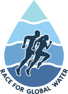 Race for Global Water 5K Run/Walk