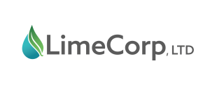 LimeCorp