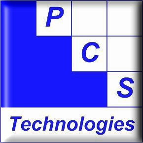 PCS Technologies