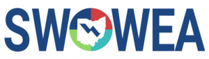 SW Ohio Water Environment Assn.