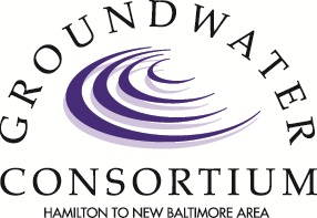 Hamilton to New Baltimore Groundwater Consortium
