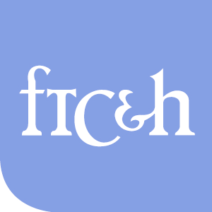 FTC&H