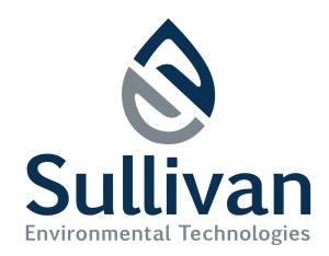 Sullivan Environmental