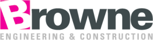 Browne E & C Services