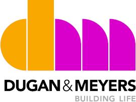 Dugan & Meyers