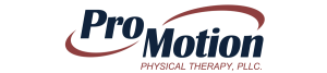 Pro Motion Physical Therapy