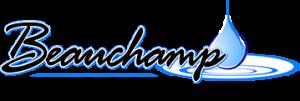 Beauchamp Water Treatment and Supply