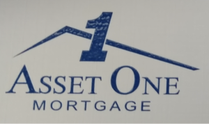 Asset One Mortgage